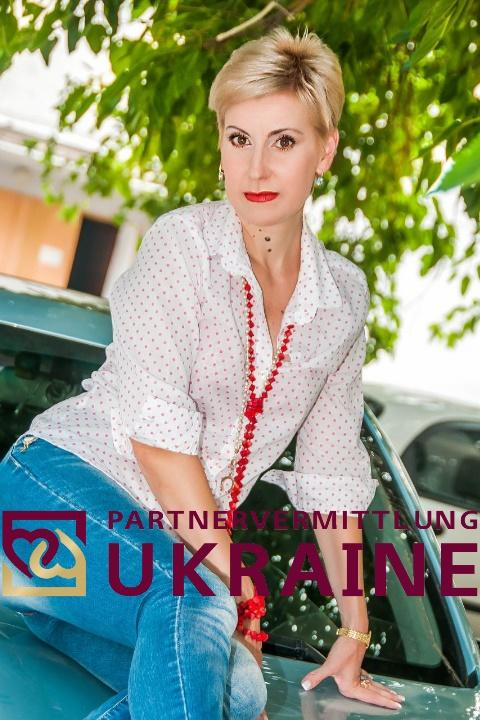 Partnersuche ukraine odessa