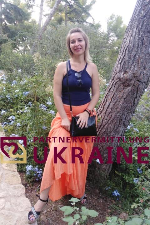 Griechenland partnervermittlung