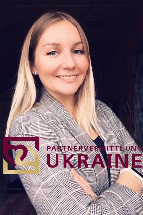 Partnersuche ukrainerinnen