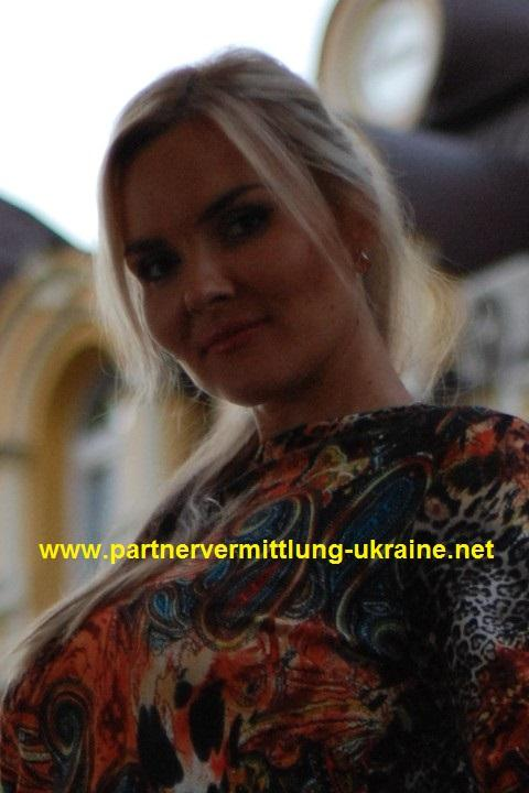Partnervermittlung ärztin