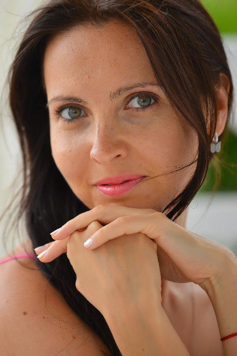 Frau single partnersuche