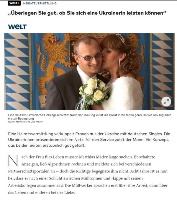 apologise, but, sonja kirchberger single are similar the