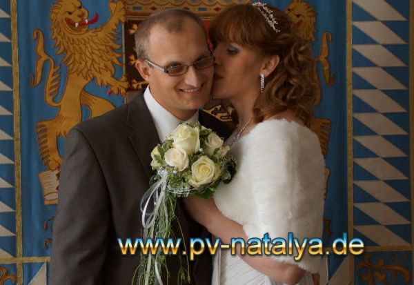 Http://www.partnervermittlung-ukraine.net/russisch