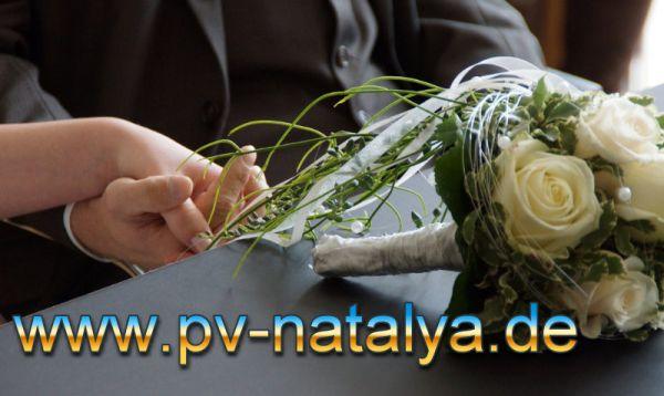 девушки из украины на сайтах знакомств