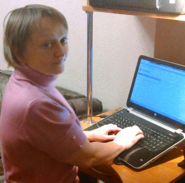 Partnersuche russland männer Kontaktanzeigen: Russische Frauen auf Partnersuche