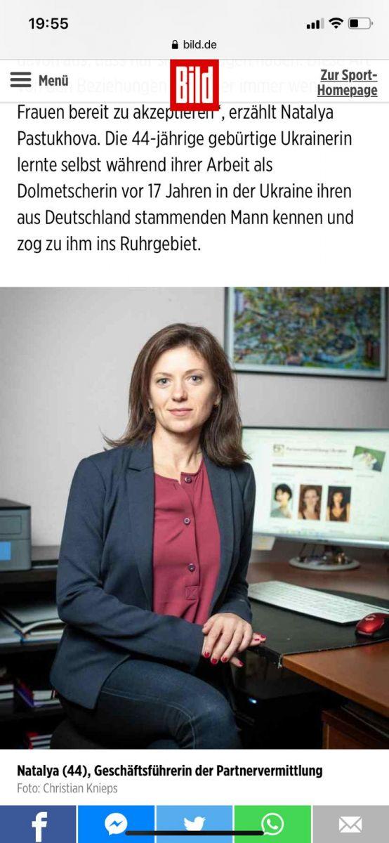 Eberndorf single treffen Blitz dating aus andau