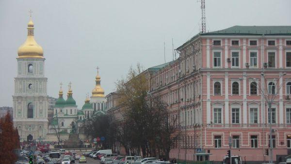 Marriage and dating agency Eslava in Kiev Ukraine
