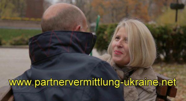 Ukraine nach einladung visum deutschland Visum für