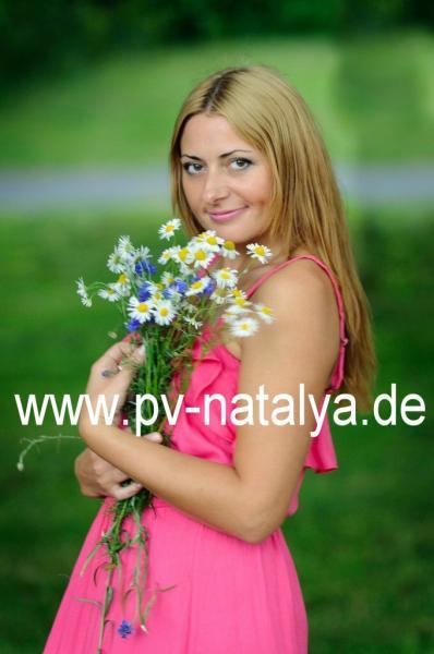 Tipps: Das erste Date - Promotion: Publireportagen - tagesanzeiger.ch