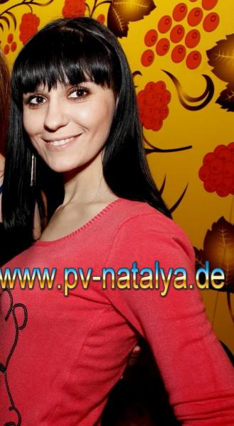 right! best local online dating sites free matchups very pity me, can