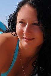 Frau single 35