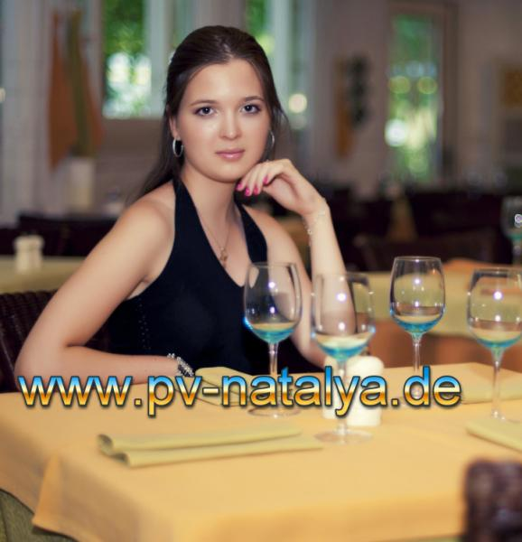 congratulate, this excellent single dating sites kenya even more