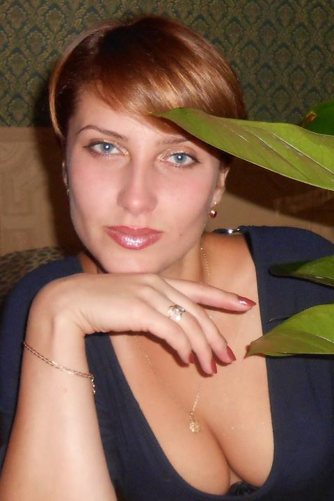 Partnersuche Frauen Serbien