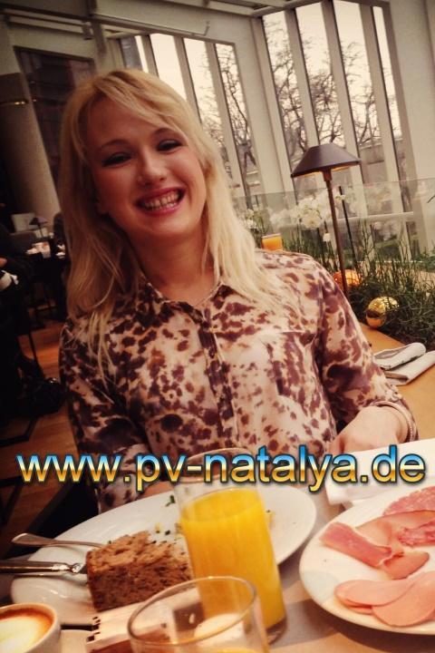 partnervermittlung julie Schwäbisch Gmünd