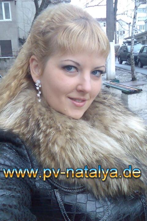 Frau kennenlernen im internet Frau internet kennenlernen – singles dating sites uk free - Online-Tickets -