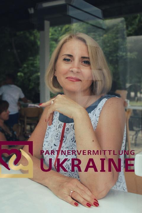 internationale dating website ukraine