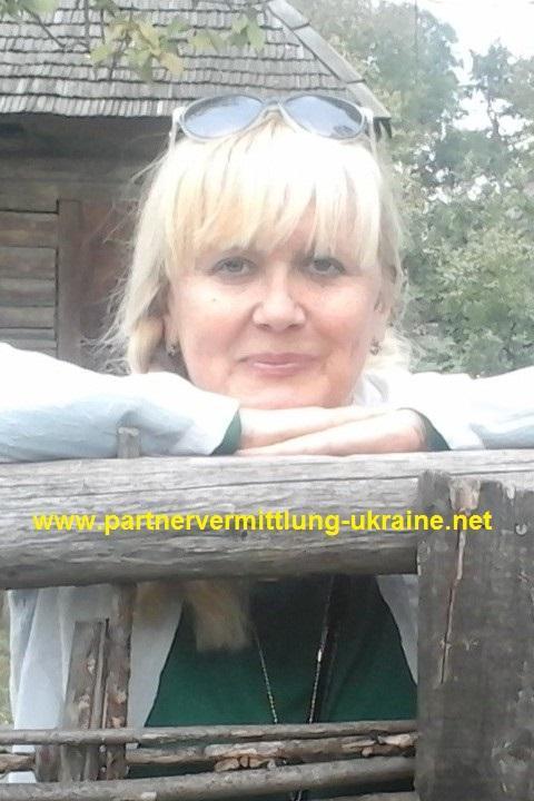 Partnervermittlung ukraine erfahrung