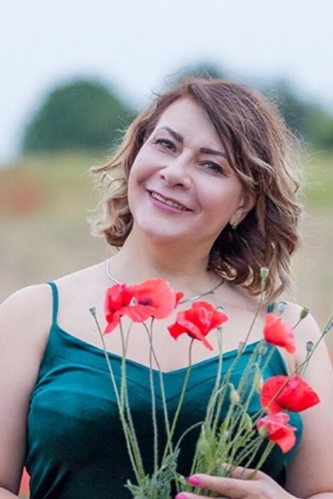 Partnervermittlung Jerak - Frauen aus Rumänien - Osteuropa ...