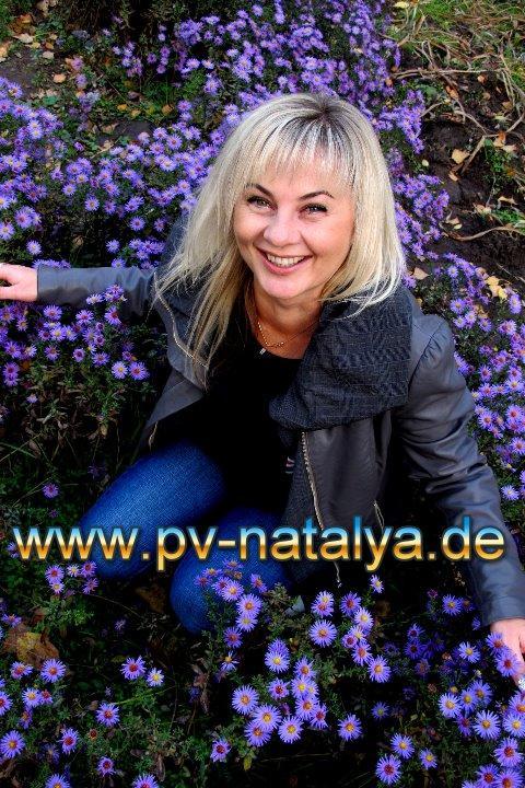 Tina Alt - Sachbearbeitung / Warenwirtschaft / Auftragsbearbeitung ...
