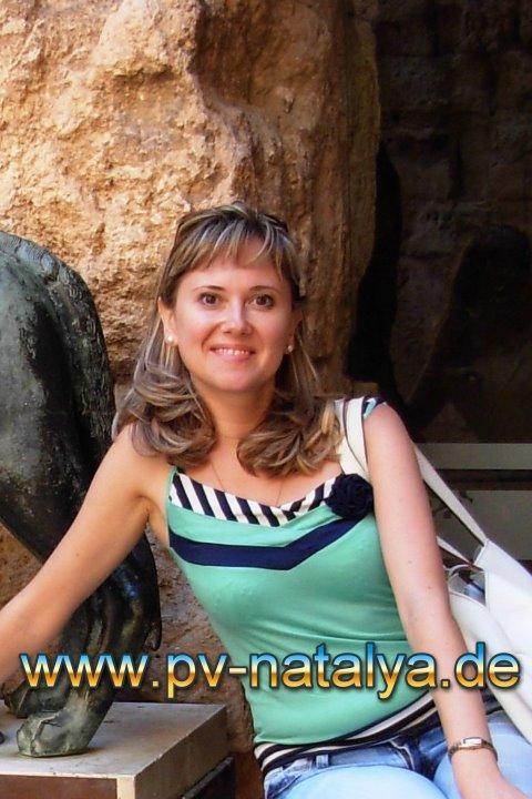 Partnervermittlung ukraine net