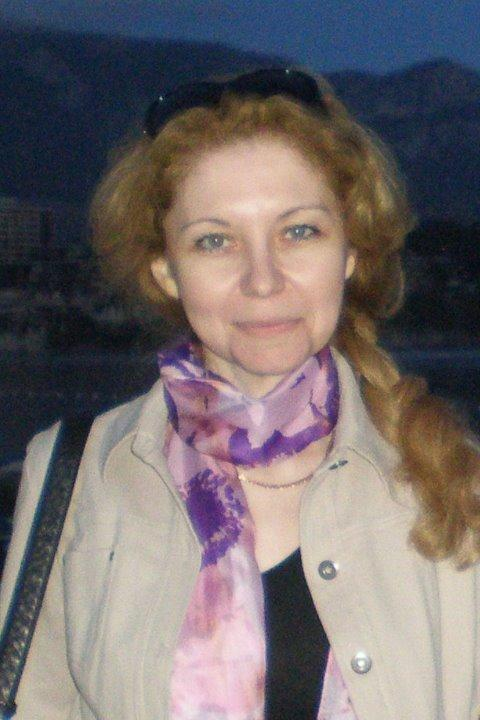 Partnervermittlung Mariana Erotik Regional