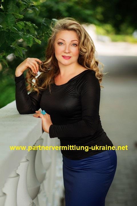 hard 00:25 tanzschule augsburg singles under