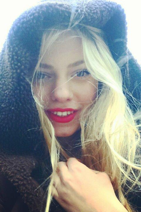 Partnersuche freenet single