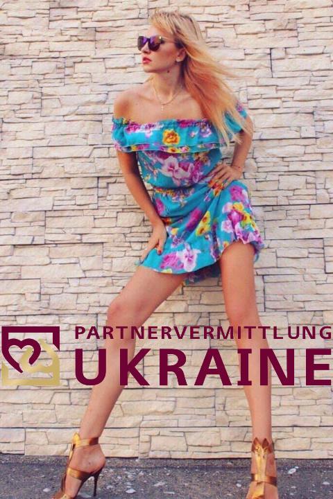Partnervermittlung: Victoria (48), eine attraktive Dame aus Kamenets ...