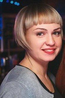 Partnervermittlung - Russische Frauen und Frauen aus der Ukraine und ...