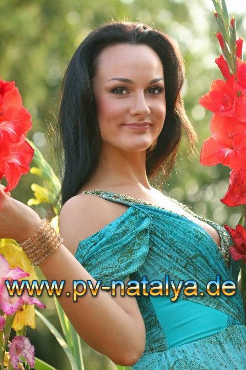 Partnervermittlung: Olga (41), eine attraktive Dame aus Düsseldorf ...