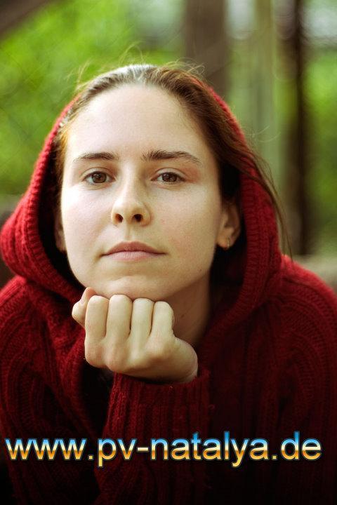 Partnervermittlung: Wiktoria (46), eine attraktive Dame aus Swerdlowsk ...