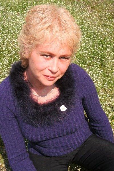 Partnervermittlung für spanien Sophia L.: Spanien bewilligt Auslieferung des Tatverdächtigen ...