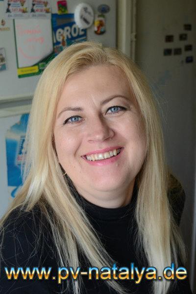 Partnervermittlung elena Partnervermittlung Russland und Ukraine, Frauen aus Osteuropa auf Partnersuche