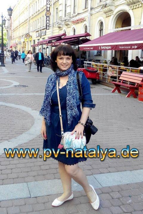 ... sonntags am 6. Juli: Christian Seidel, hier als Frau ( Quelle: ZDF