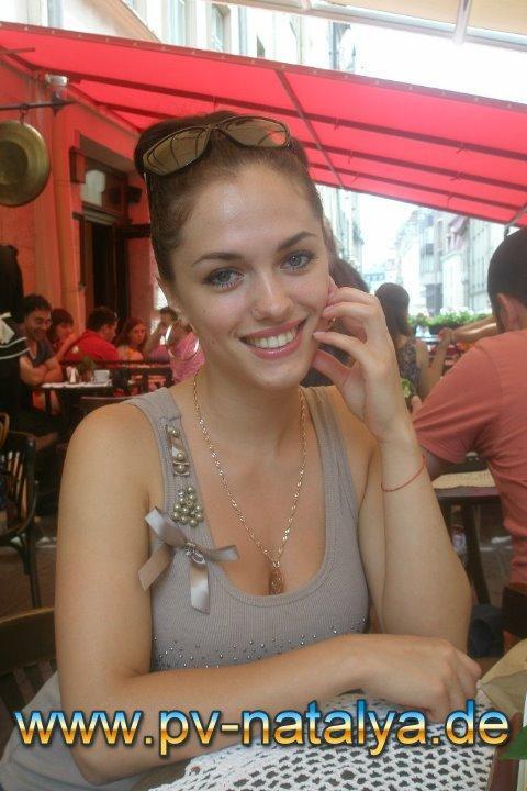 Angelika Berkenkopf - freiberuflich/psychologische beraterin/ coach ...