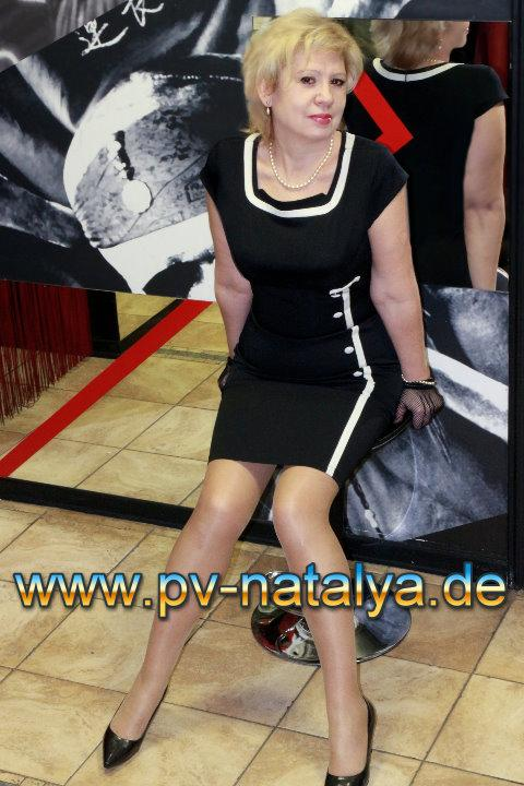 love butt sex flirt magdeburg kostenlos obsessed with