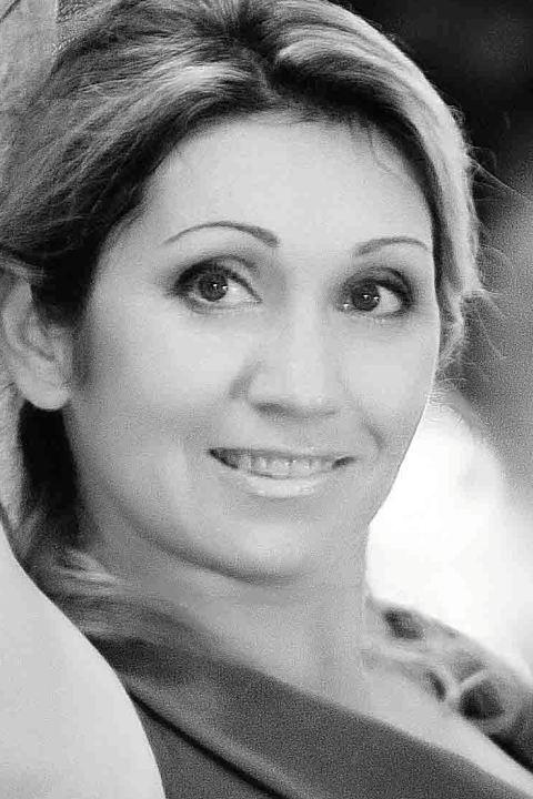 Oksana, 27 Jahre, aus Kiew, Ukraine | Partnervermittlung Ukraine ...