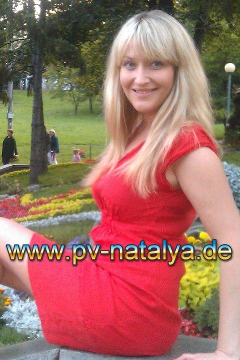 Adoption single frau ausland