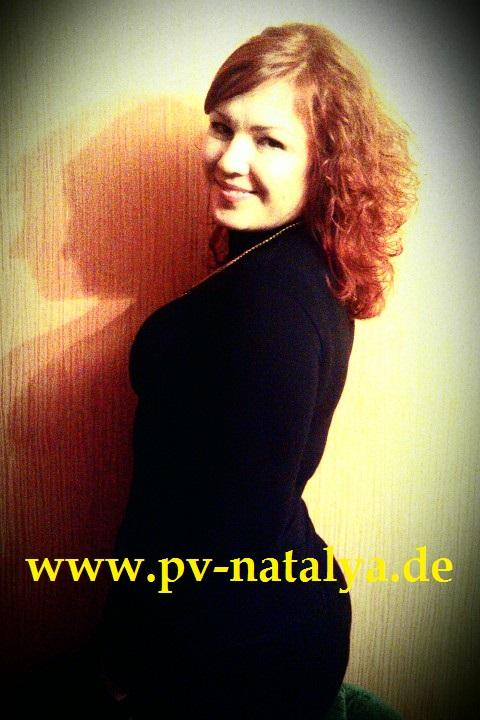 Single chat herford - elmarsadorg