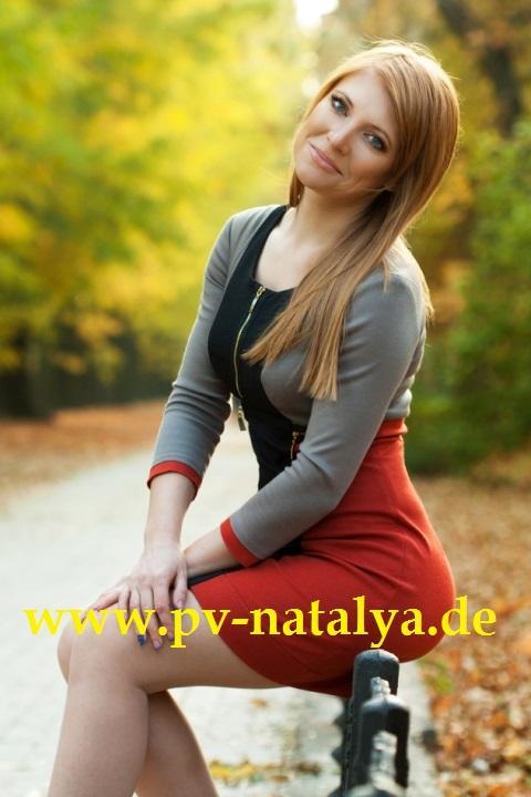 Weitere Frauen unserer Partnervermittlung Neben Violetta suchen auch ...