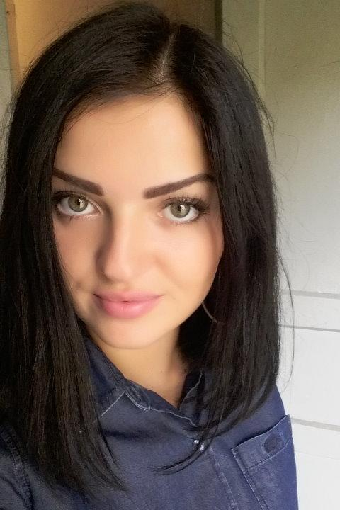 Forum dating seiten