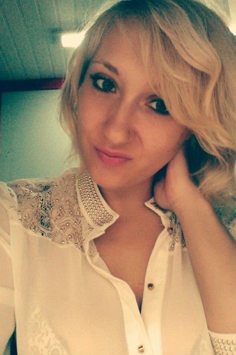 this frauen anschreiben dating portal nice....hair...! She's got