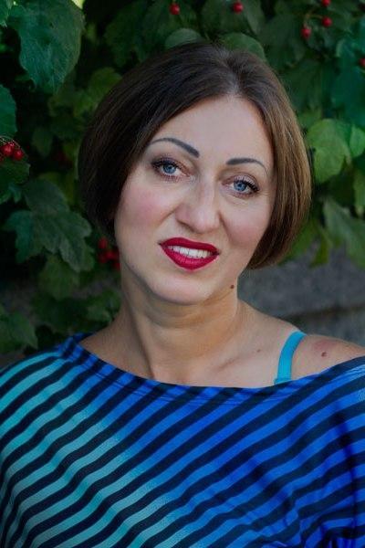 Partnersuche kiev ukraine Νικασ βασιλειοσ γυναικολογοσ καλαματα