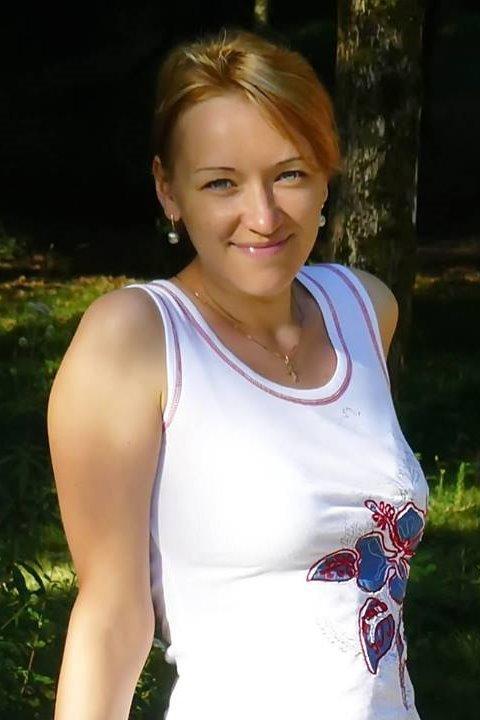Lettische Frauen: Mentalitt und typische Eigenschaften