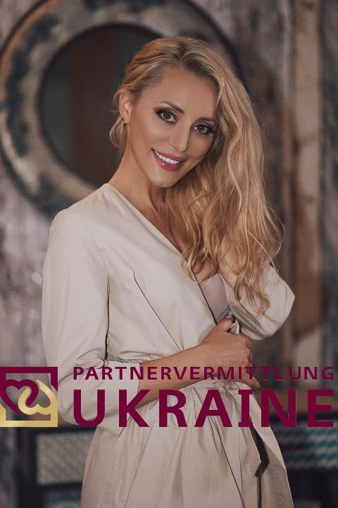 victoria partnervermittlung ukraine