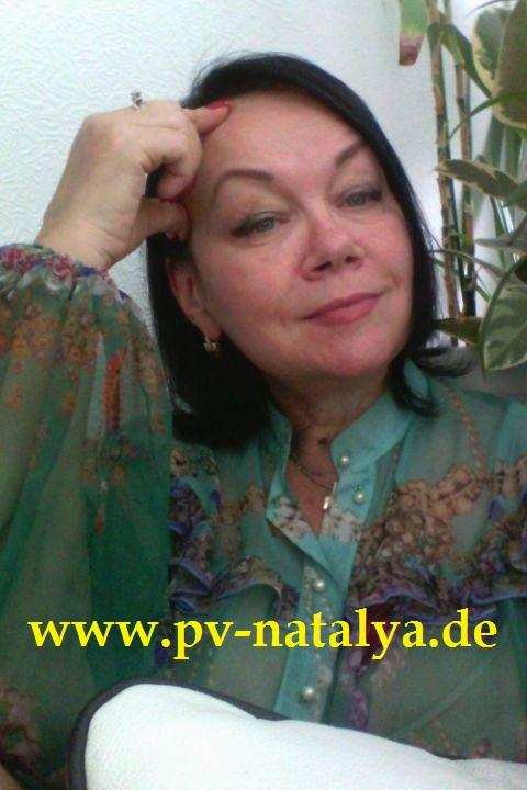 Partnervermittlung helga at