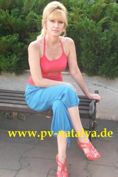Ukrainische Frauen Net Top 22498051