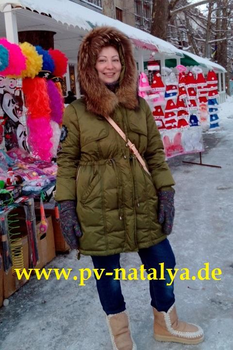 know single tanzkurs steiermark throat magic Whoah