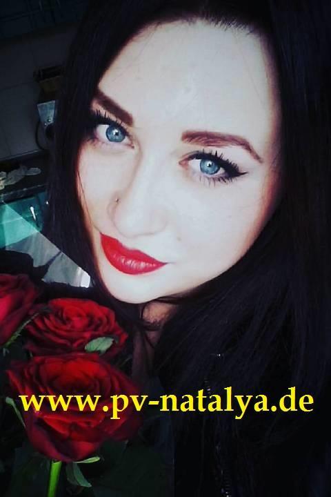 ... der Münchner Wiesn findest du taunsende Frauen im hübschen Dirndl