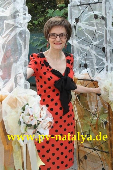 Dating frauen uber 50